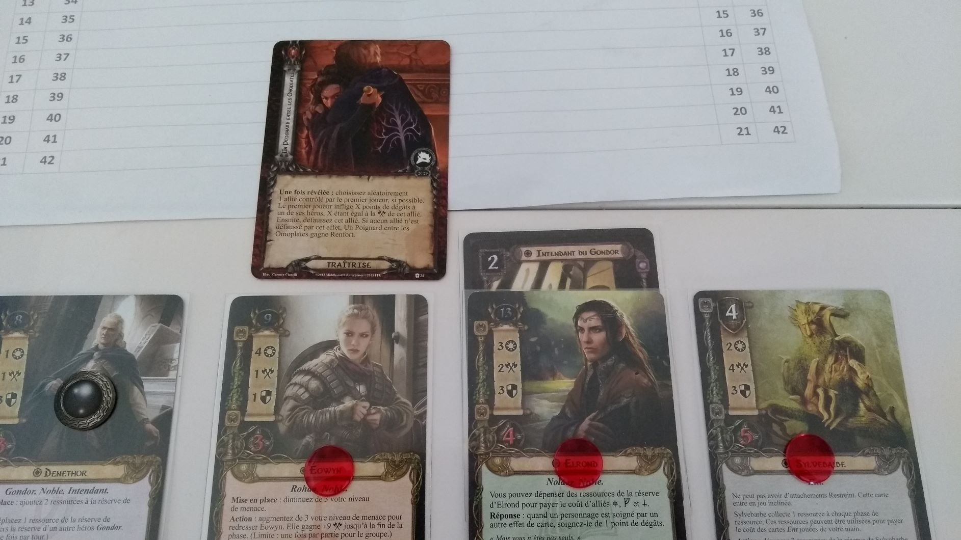 [Ent !] Eowyn II/Elrond/Denethor II - Page 3 Img1