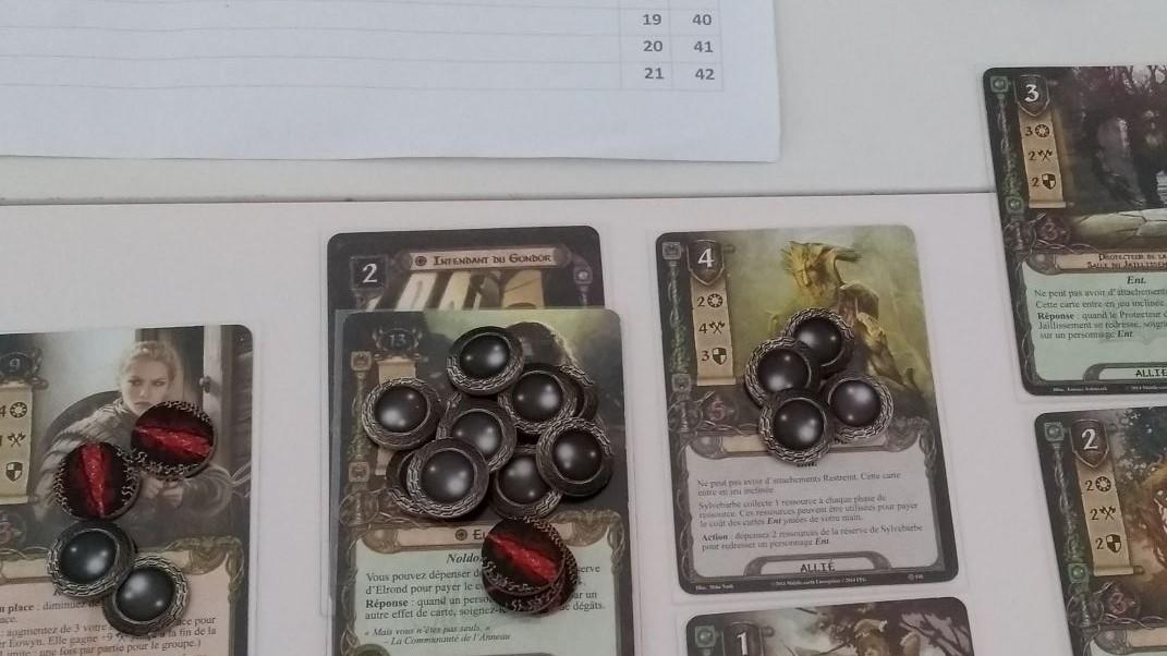 [Ent !] Eowyn II/Elrond/Denethor II - Page 3 Img2